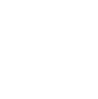 St. Mel's Brewery
