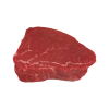 Centre cut fillet